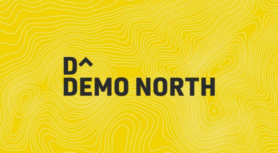 DemoNorth_BannersDemoNorth-OpenGraph_1200x630-611x320