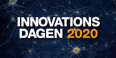 Innovationsdagen 2020 kalendariebild (003)