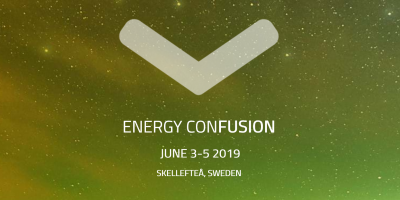 Screenshot_2019-04-17 Energy ConFusion - Energy confusion