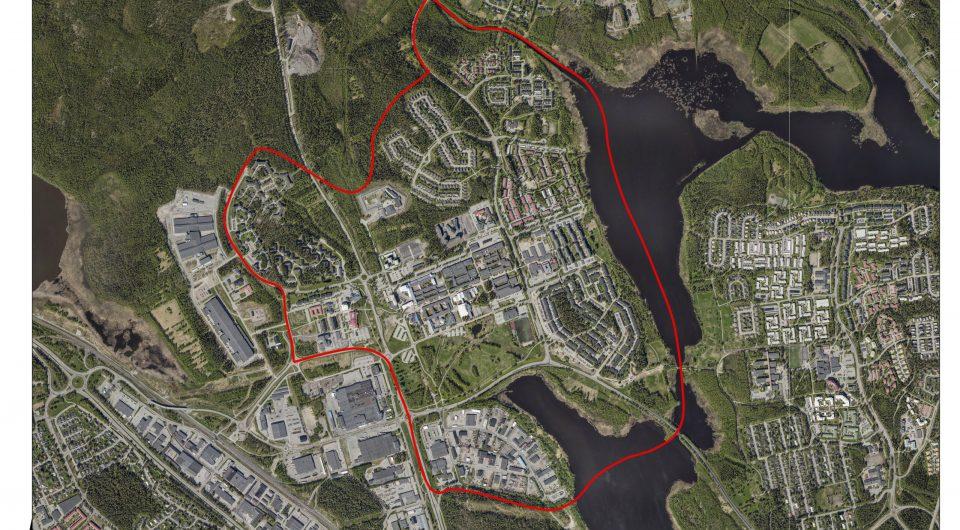 Källa: Luleå kommun
