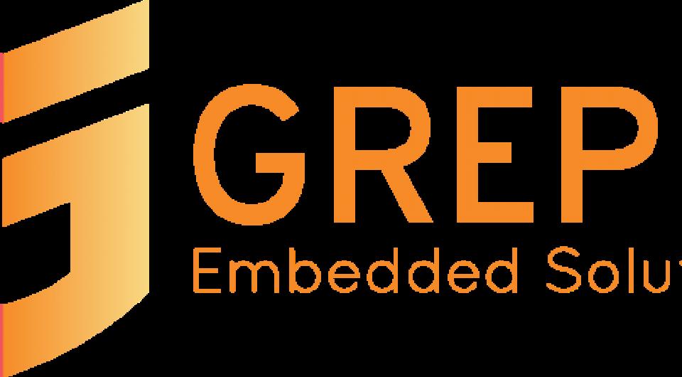 grepit_logo